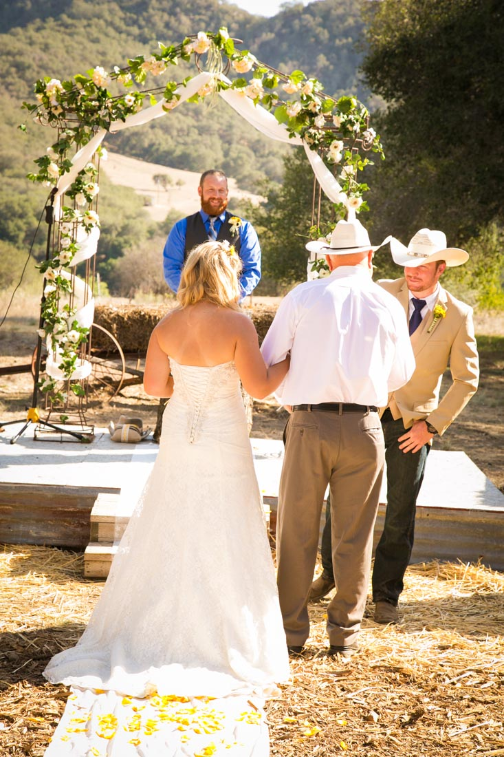 Arroyo Grande Wedding Photographer070.jpg