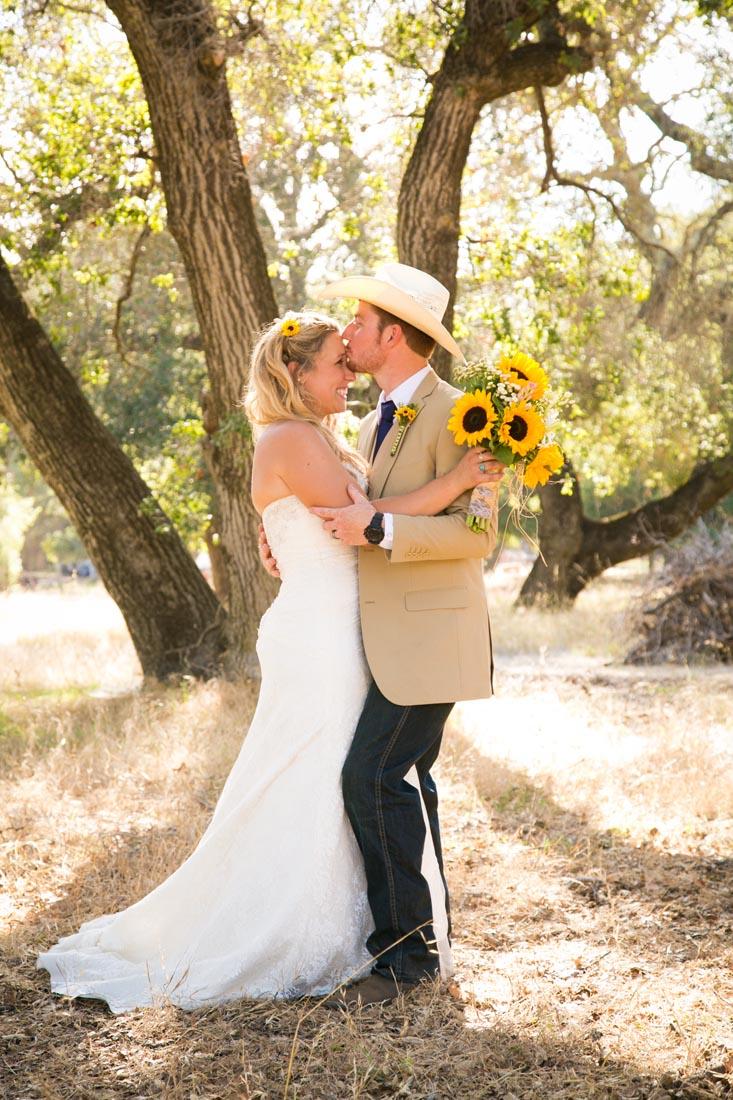 Arroyo Grande Wedding Photographer096.jpg