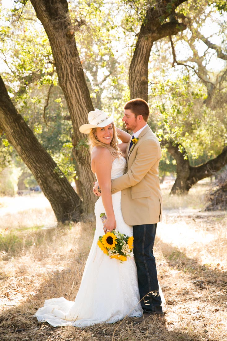Arroyo Grande Wedding Photographer097.jpg