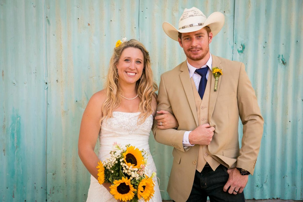 Arroyo Grande Wedding Photographer106.jpg