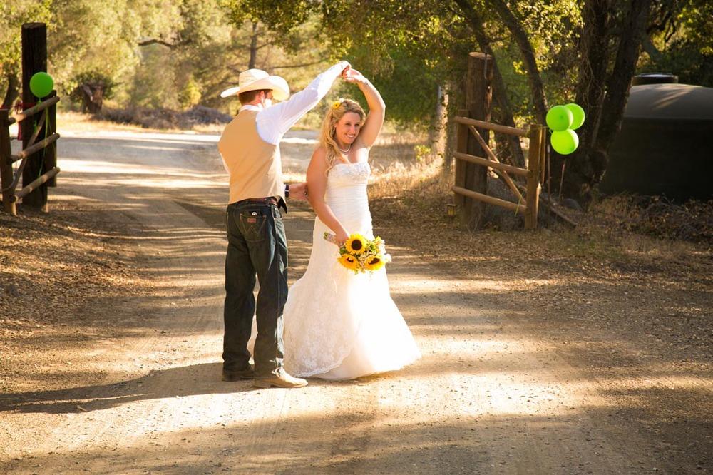 Arroyo Grande Wedding Photographer118.jpg