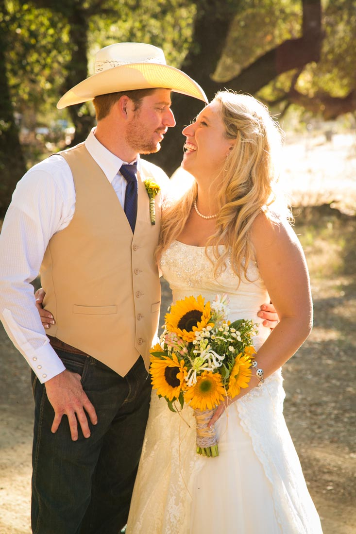 Arroyo Grande Wedding Photographer123.jpg