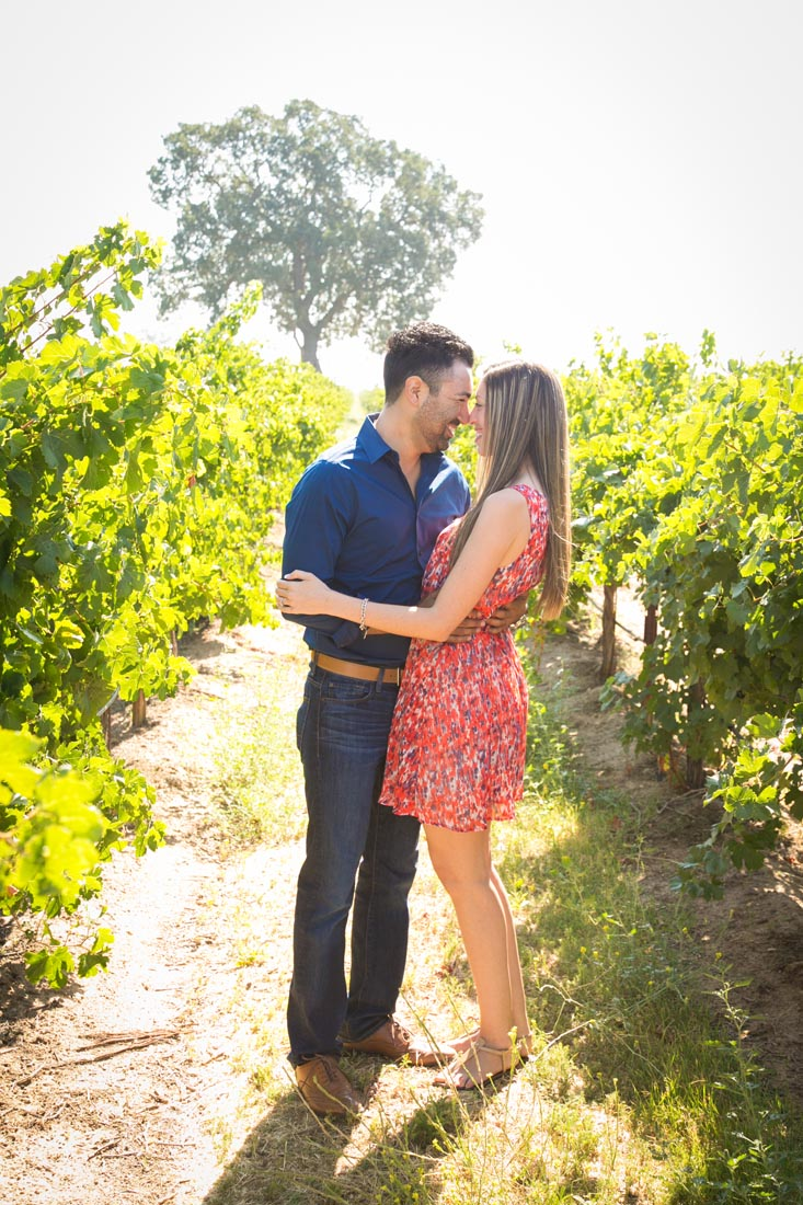 Le Vigne Winery Engagement Session 002.jpg