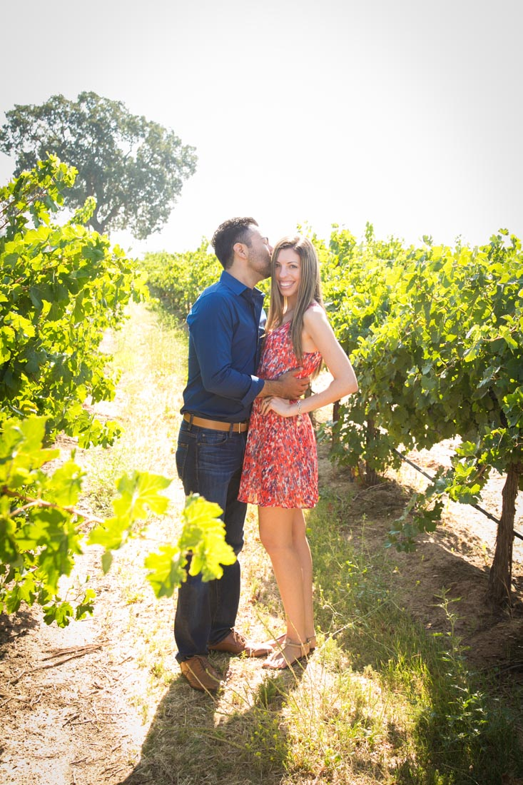 Le Vigne Winery Engagement Session 003.jpg