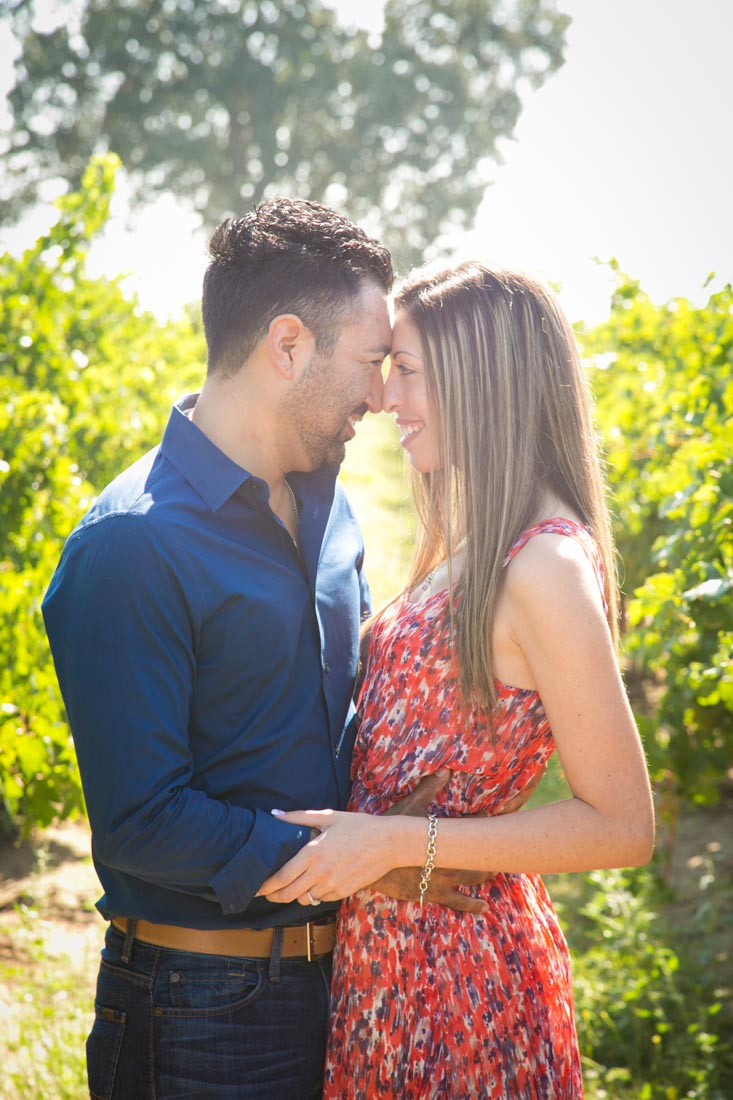 Le Vigne Winery Engagement Session 005.jpg