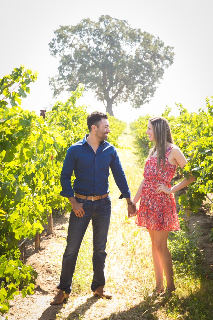 Le Vigne Winery Engagement Session 007.jpg