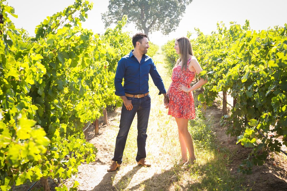 Le Vigne Winery Engagement Session 008.jpg