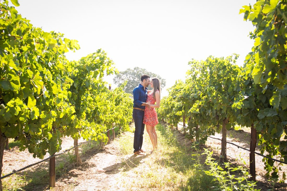 Le Vigne Winery Engagement Session 009.jpg