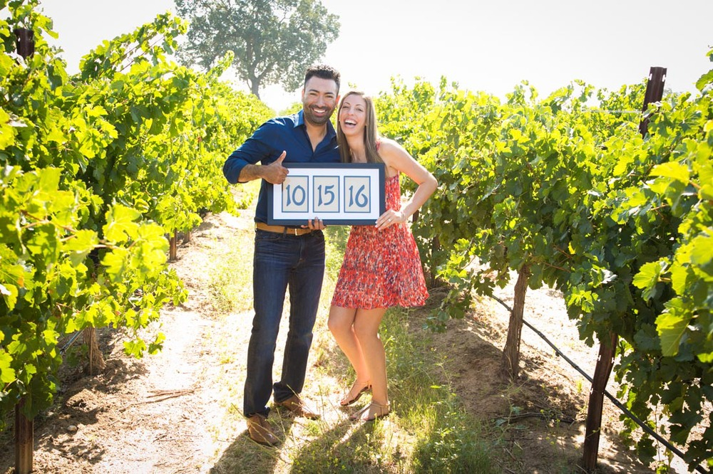 Le Vigne Winery Engagement Session 012.jpg