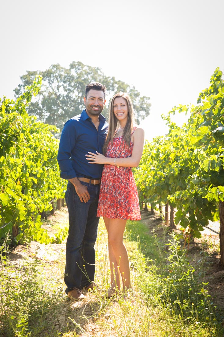 Le Vigne Winery Engagement Session 015.jpg
