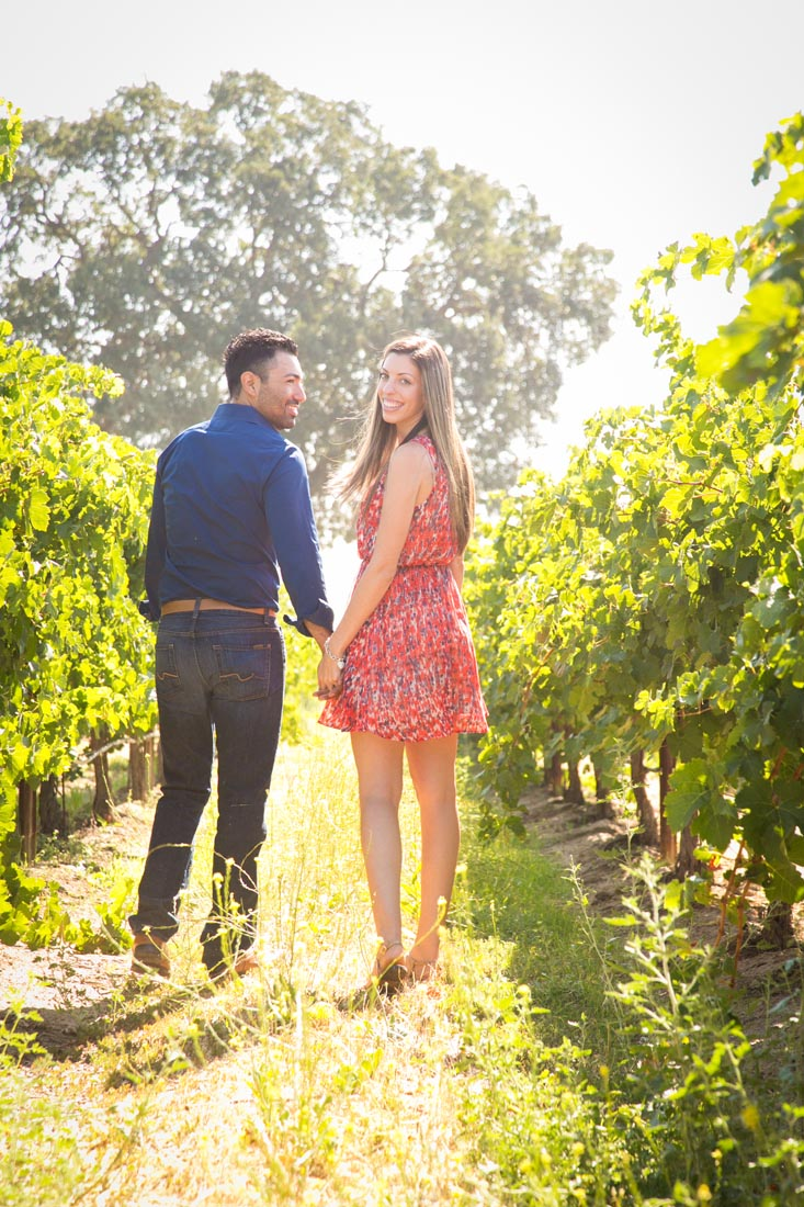 Le Vigne Winery Engagement Session 016.jpg
