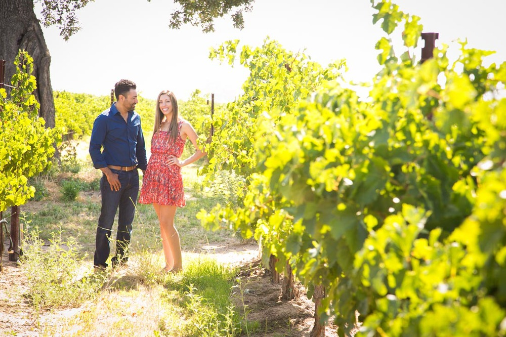 Le Vigne Winery Engagement Session 019.jpg