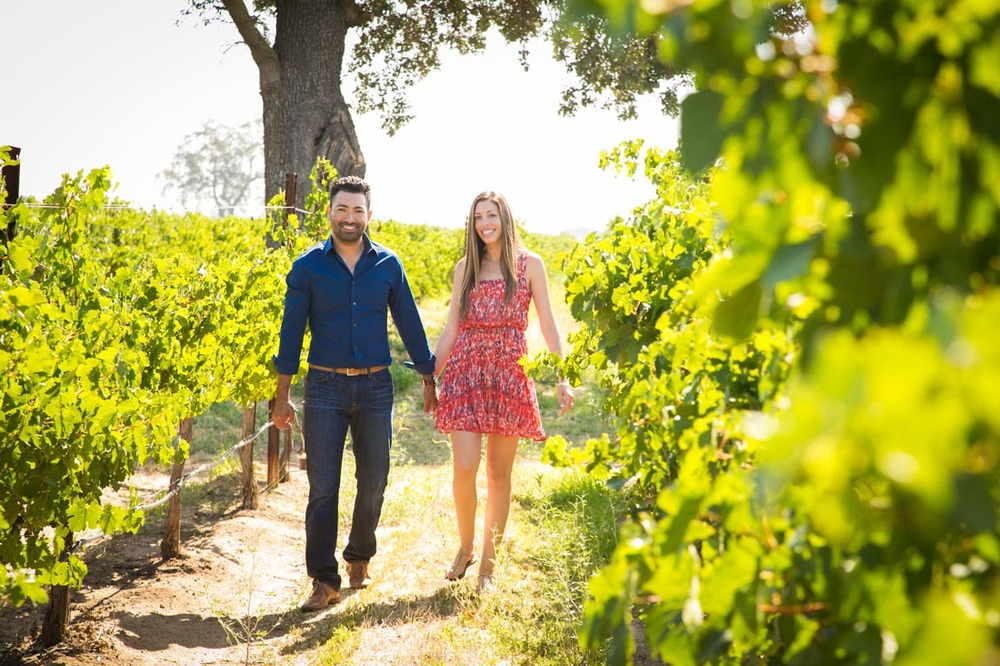 Le Vigne Winery Engagement Session 027.jpg