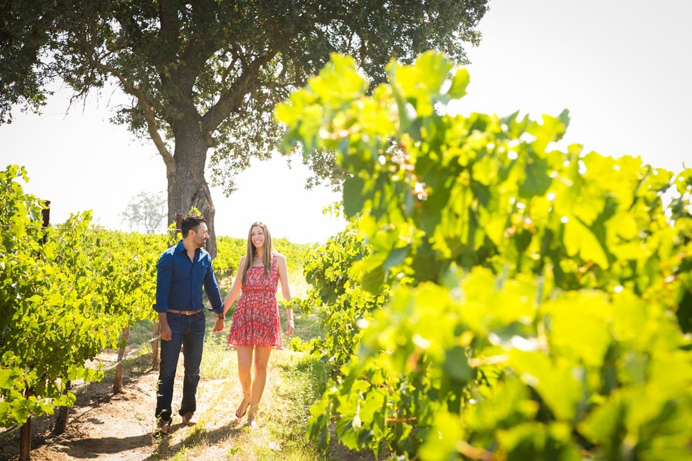 Le Vigne Winery Engagement Session 028.jpg
