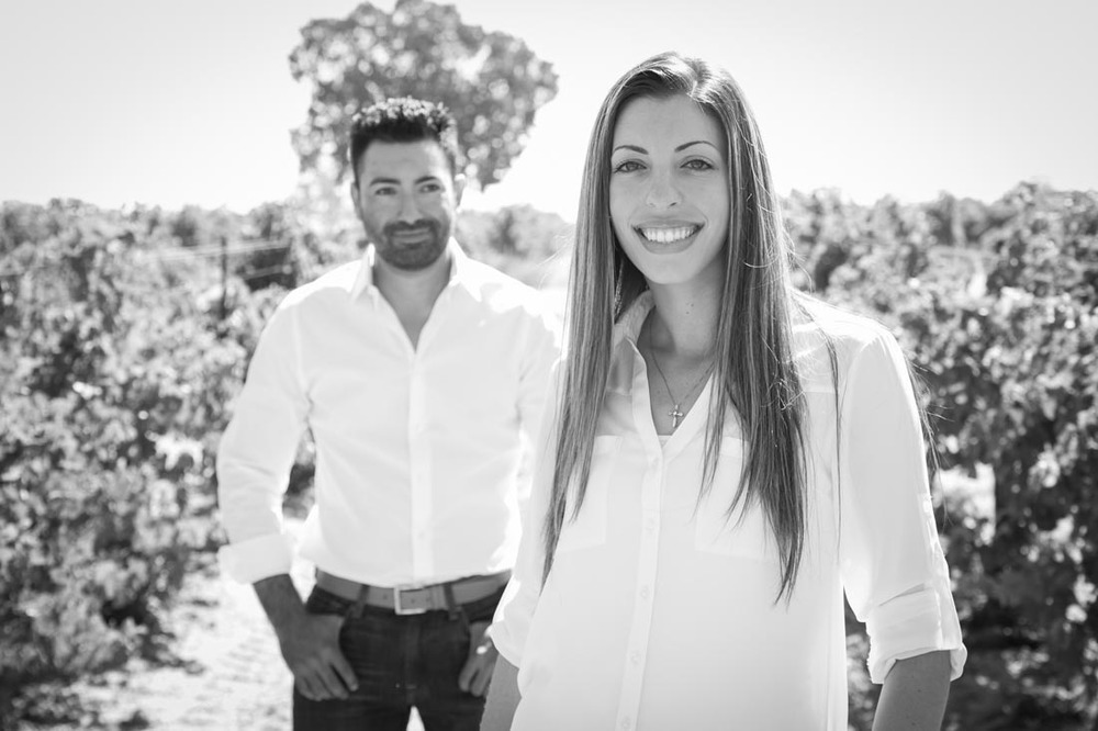Le Vigne Winery Engagement Session 038.jpg