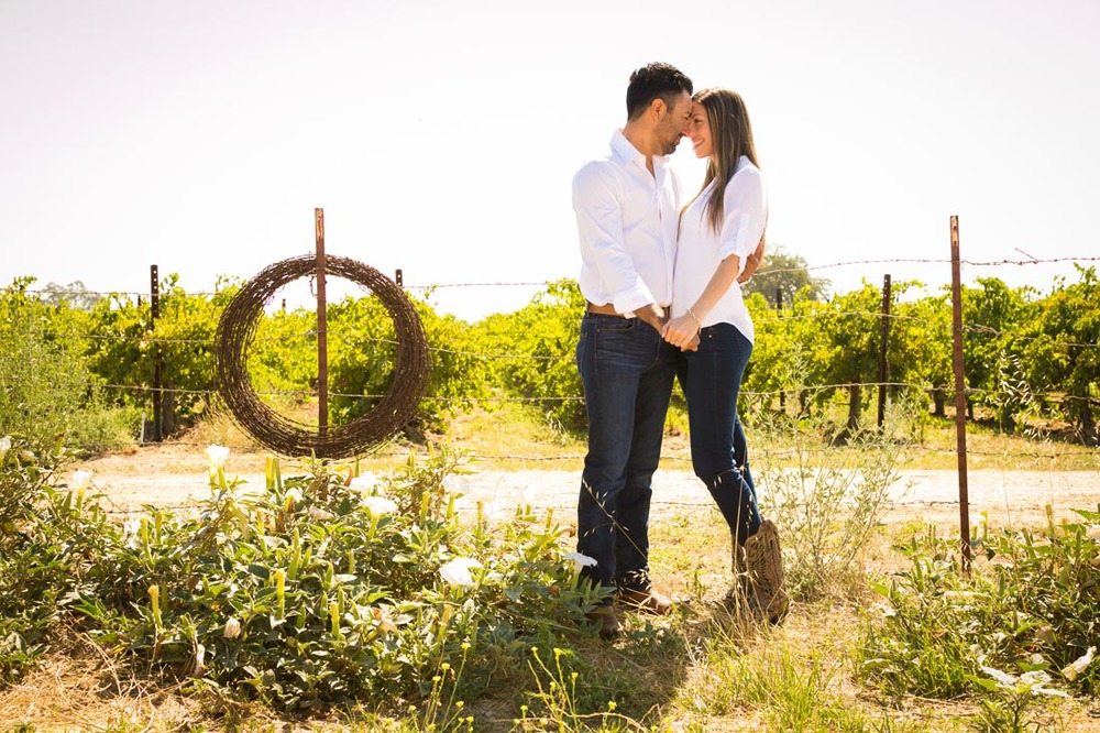 Le Vigne Winery Engagement Session 039.jpg