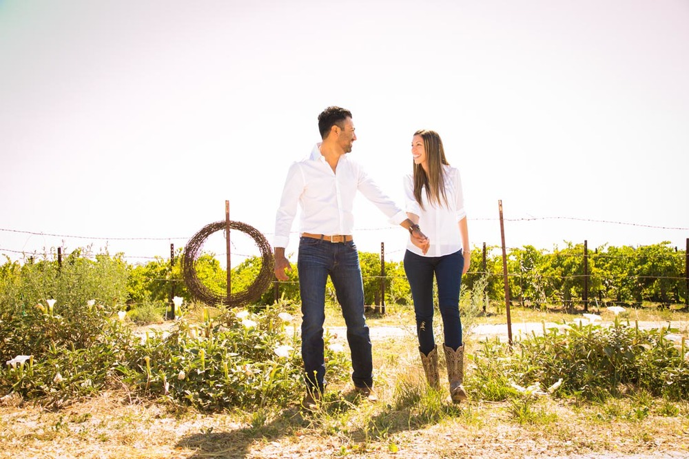 Le Vigne Winery Engagement Session 040.jpg