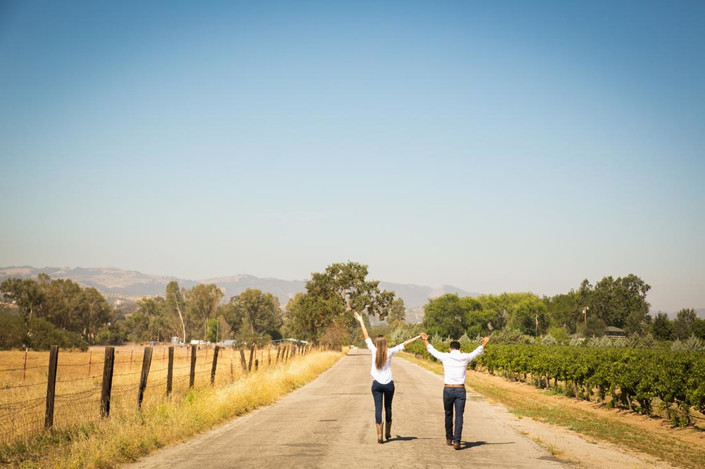 Le Vigne Winery Engagement Session 041.jpg