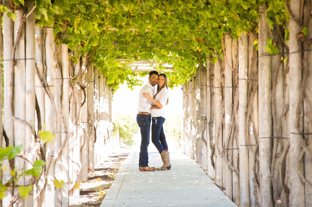 Le Vigne Winery Engagement Session 046.jpg