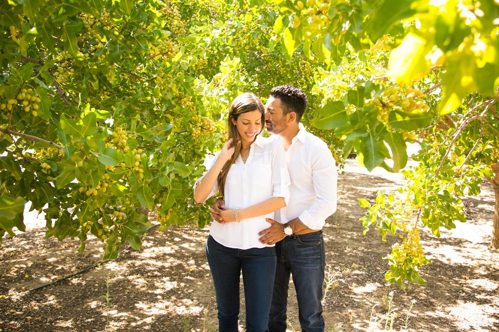 Le Vigne Winery Engagement Session 054.jpg