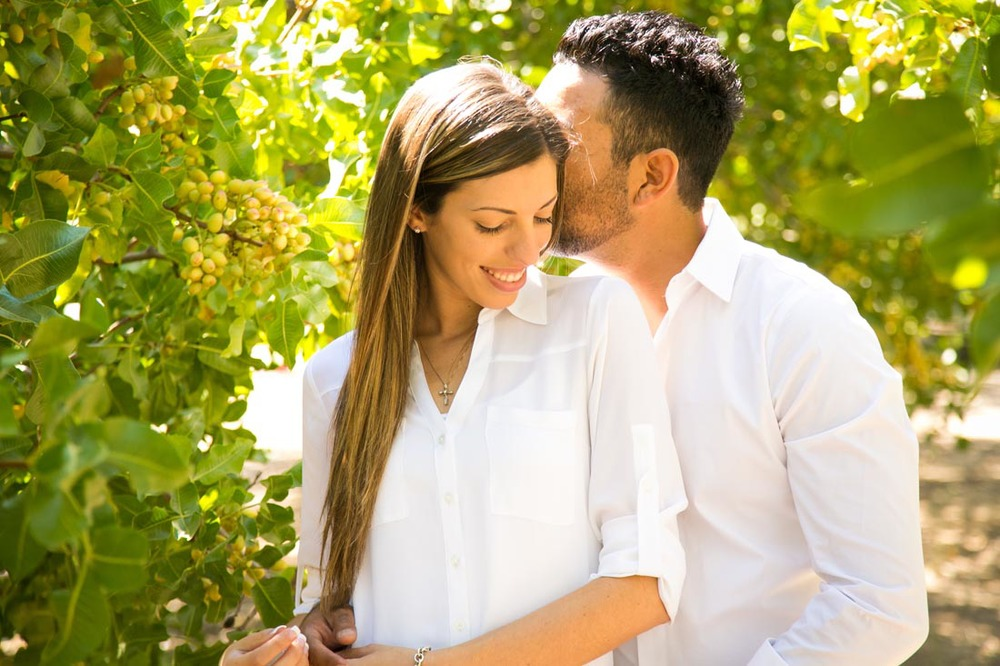 Le Vigne Winery Engagement Session 055.jpg