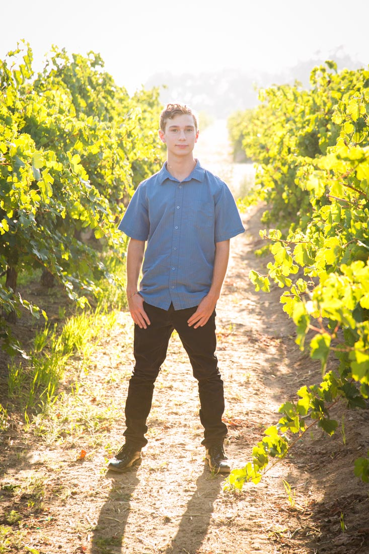 Paso Robles Senior Portraits004.jpg