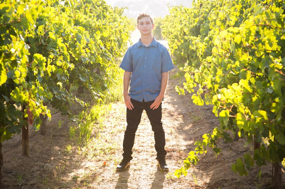 Paso Robles Senior Portraits003.jpg