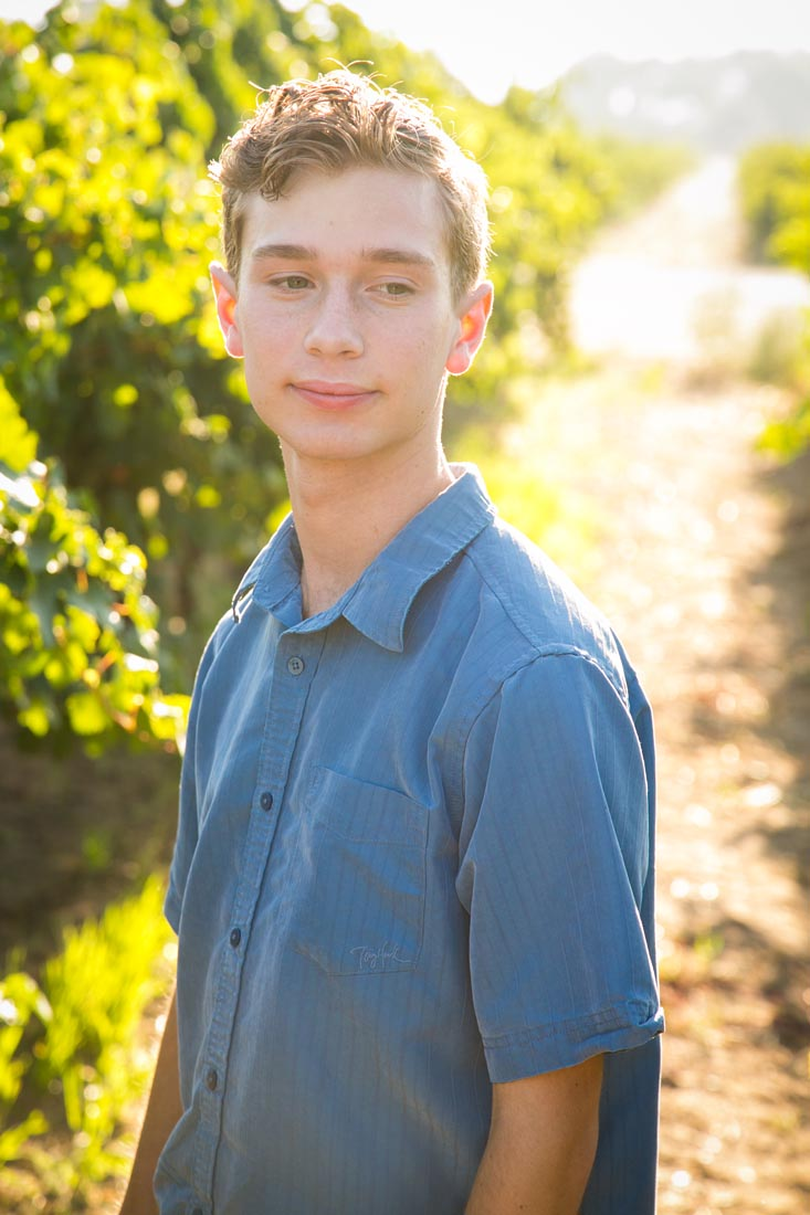Paso Robles Senior Portraits005.jpg