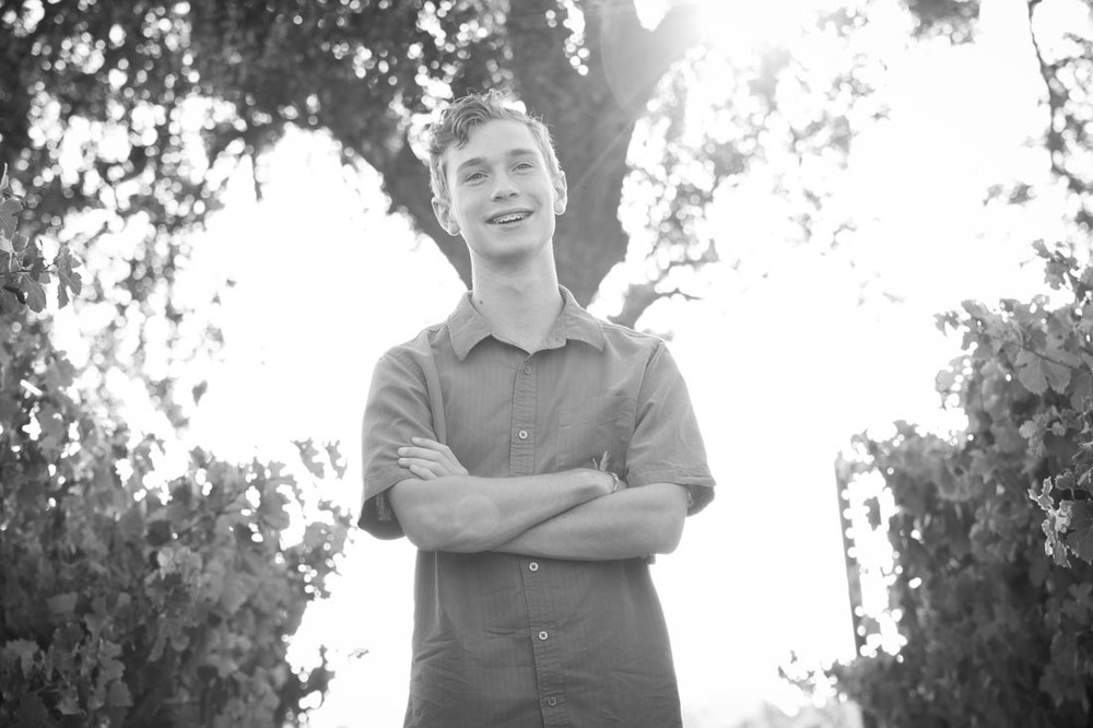 Paso Robles Senior Portraits012.jpg