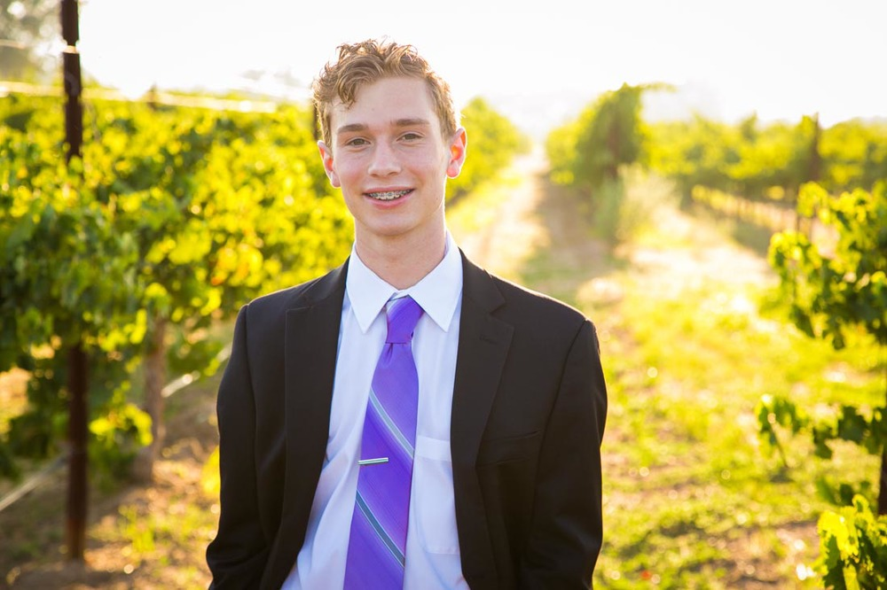 Paso Robles Senior Portraits014.jpg