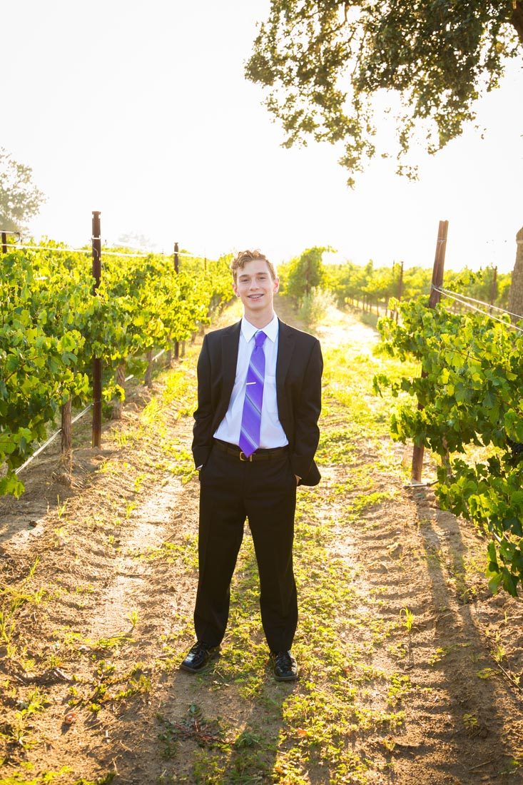 Paso Robles Senior Portraits013.jpg