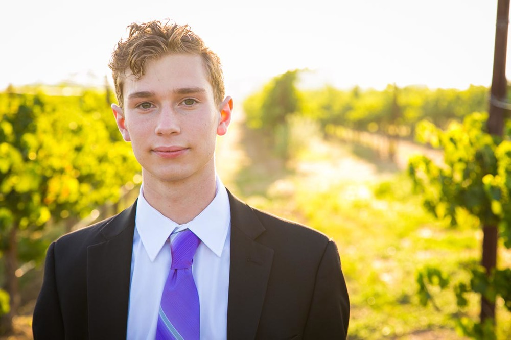 Paso Robles Senior Portraits017.jpg