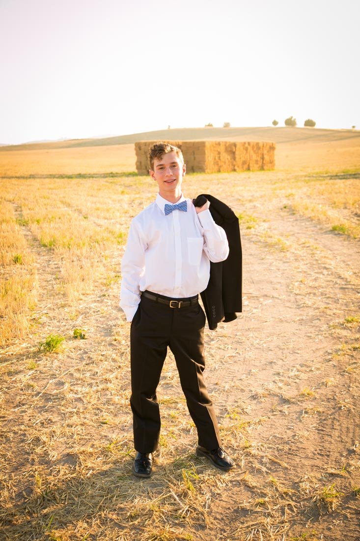 Paso Robles Senior Portraits026.jpg