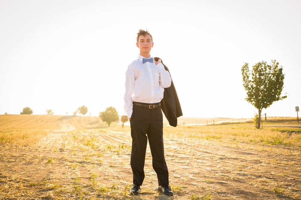 Paso Robles Senior Portraits028.jpg