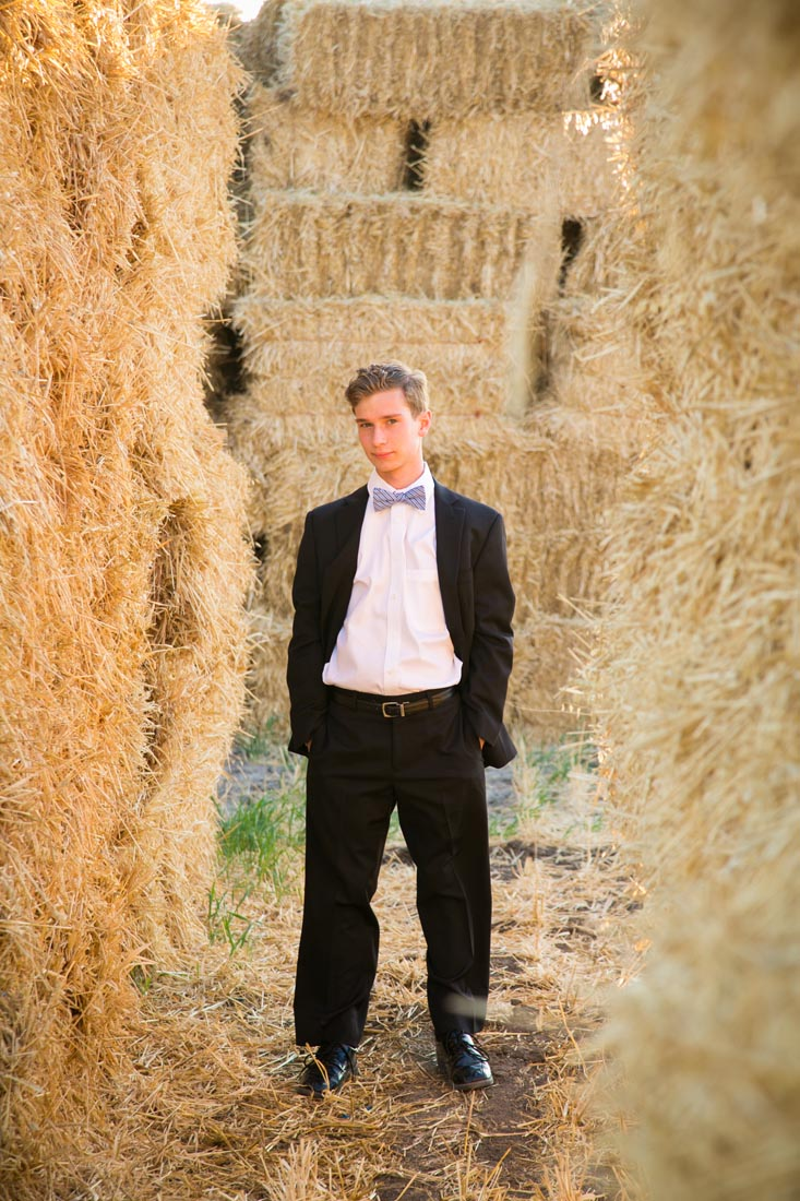 Paso Robles Senior Portraits031.jpg