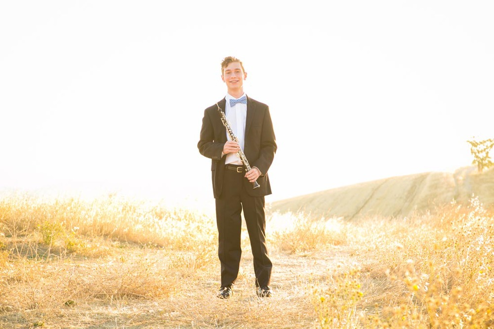 Paso Robles Senior Portraits037.jpg