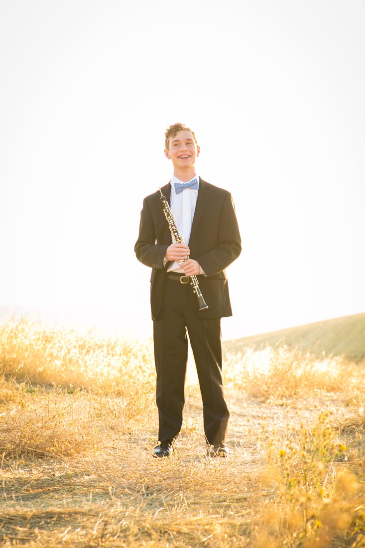 Paso Robles Senior Portraits038.jpg