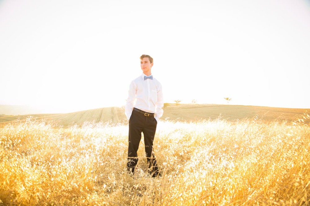 Paso Robles Senior Portraits042.jpg