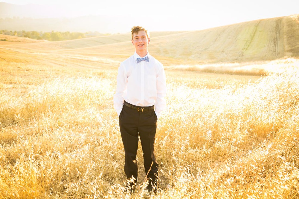 Paso Robles Senior Portraits041.jpg