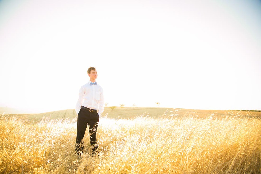 Paso Robles Senior Portraits043.jpg