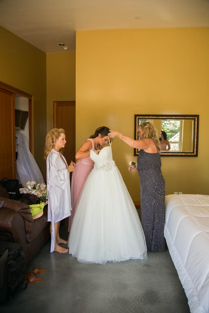 Cambria Wedding008.jpg