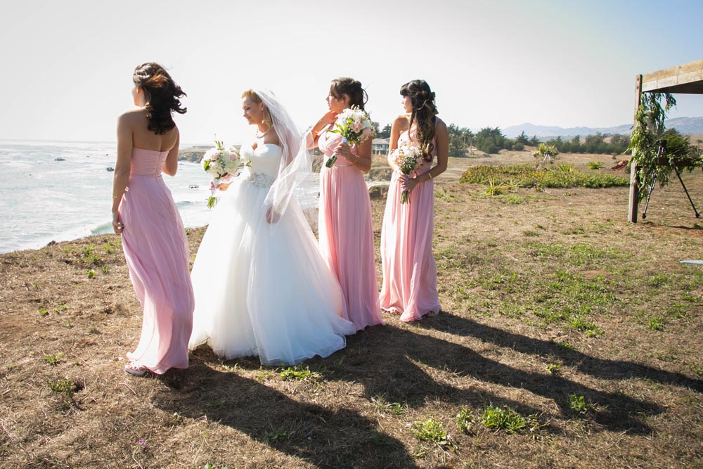 Cambria Wedding014.jpg