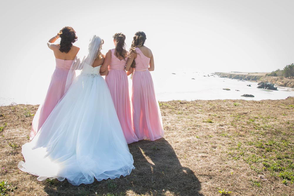 Cambria Wedding015.jpg