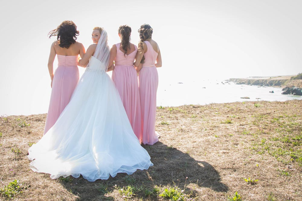 Cambria Wedding016.jpg