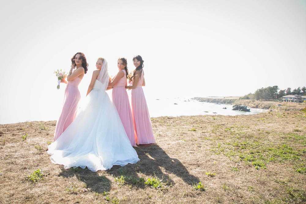 Cambria Wedding017.jpg