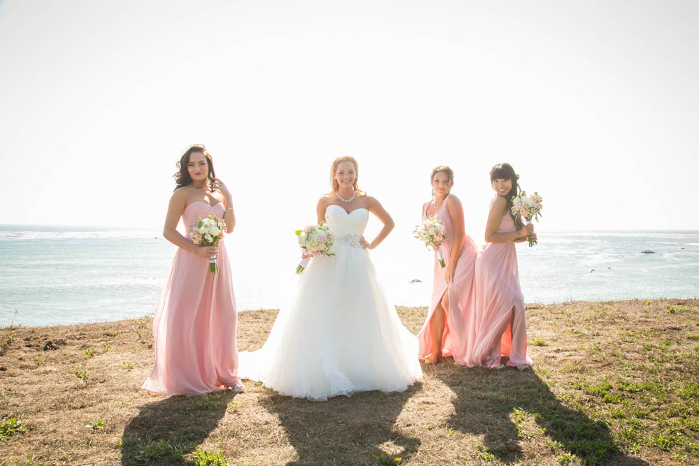 Cambria Wedding019.jpg
