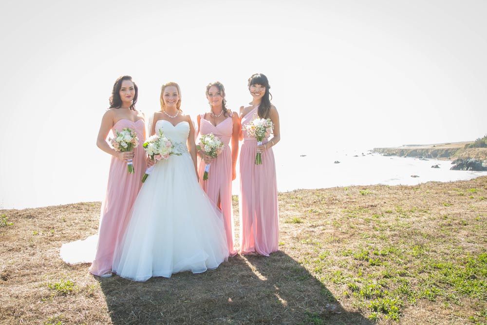Cambria Wedding018.jpg