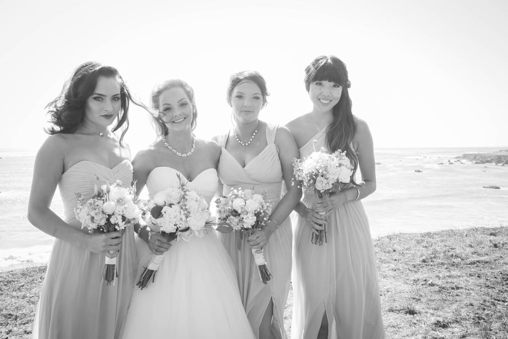 Cambria Wedding021.jpg