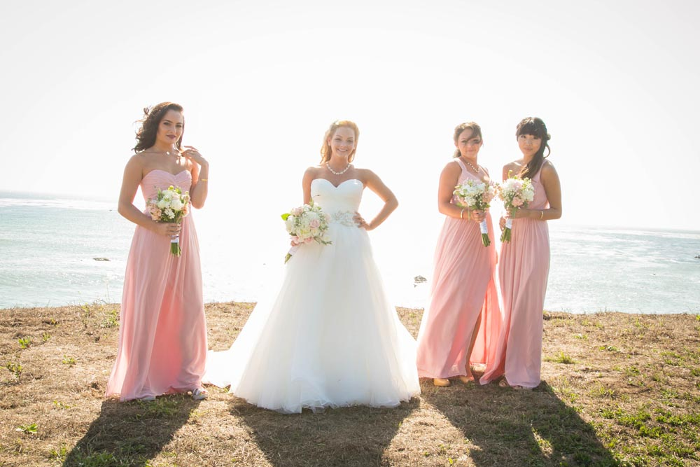 Cambria Wedding020.jpg