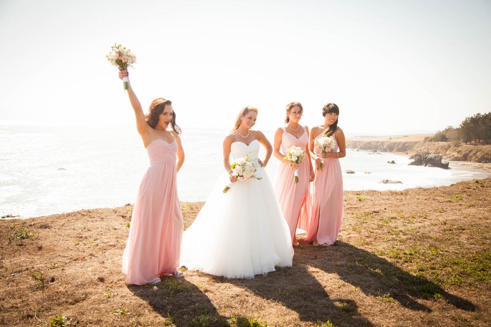 Cambria Wedding022.jpg